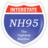 NHI95thm profile