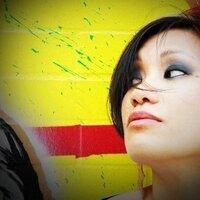 Tessa Auza | Social Profile