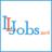 lincolnlandjobs profile