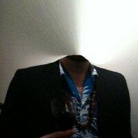 Liam O'Neil | Social Profile