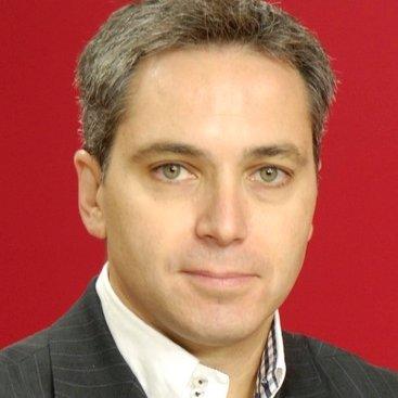 Vicente Vallés | Social Profile