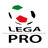 Lega Pro News