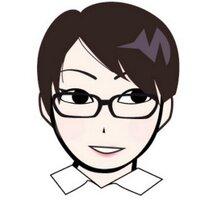 ヨウリー | Social Profile