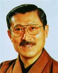 北村生 Social Profile