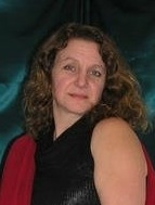 Sonia Rumzi - Artist Social Profile