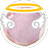 The profile image of hmhm_1202