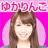 氷浦紫 Twitter