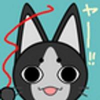 だい。@鼓動たかな〜る♫   Social Profile