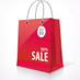 DailyDeals , Coupons and Sales's Twitter Profile Picture