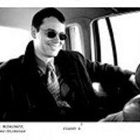 Hurt McDermott | Social Profile