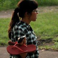 Dina Novenda Sari | Social Profile