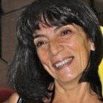 Micheline Hazou | Social Profile