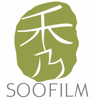 영화사 수필름 Social Profile