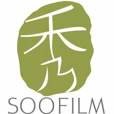영화사 수필름 | Social Profile