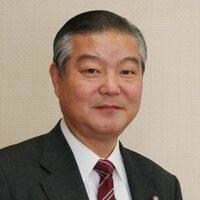 こじま 政俊 | Social Profile
