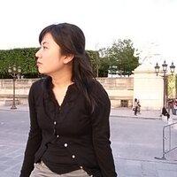 川内有緒 | Social Profile