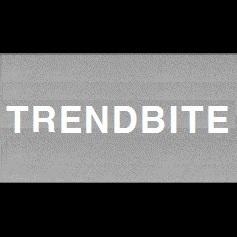 트렌드바이트 Social Profile