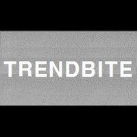 트렌드바이트 | Social Profile