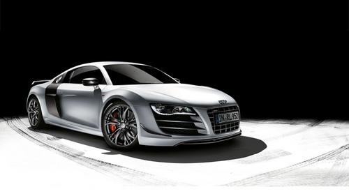 Audi_CZ