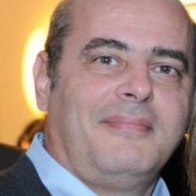 JorgePinheiroMachado | Social Profile