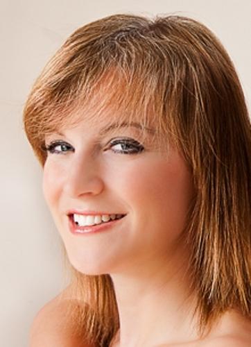 Emily Goodhand Social Profile
