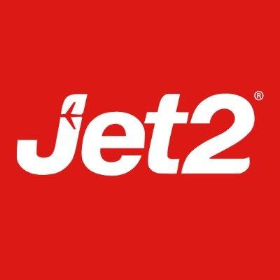 Jet2tweets