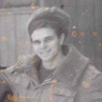 Vladimir Pavelko (@b_obraz_yur)