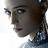 The profile image of ava81273786