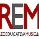 Red Educativa Musica (@REMusical) Twitter