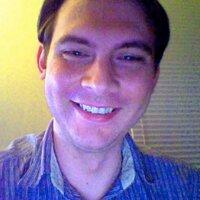 Jason Norris   Social Profile