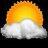 Weather_Meran_o