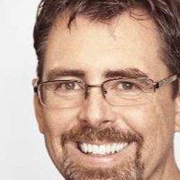 Tom Jeffrey | Social Profile