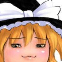 そばかす魔理沙の人 | Social Profile
