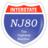 NJI80thm profile