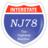 NJI78thm profile