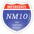 NMI10thm profile