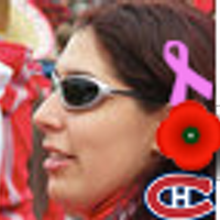 Julie Labelle   Social Profile