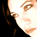 Michelle's Twitter Profile Picture