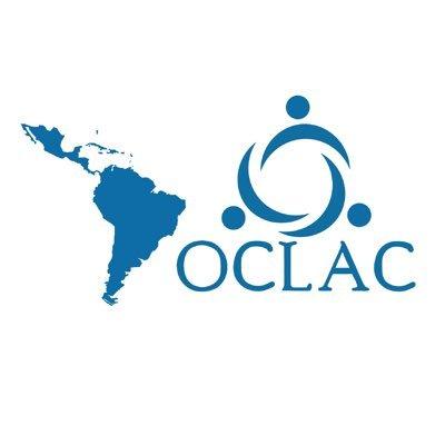 OCLAC_org