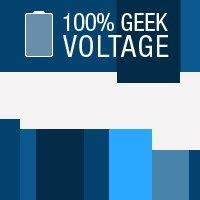 Geek Voltage