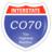 COI70thm profile