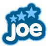 JoeShopping Social Profile