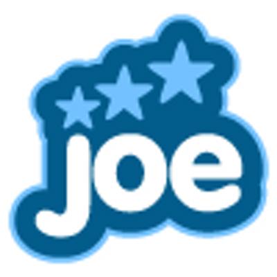 JoeShopping | Social Profile