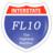 FLI10thm profile