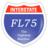 FLI75thm profile