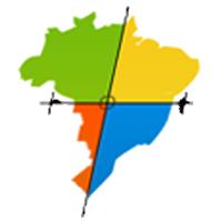 Gráfica BrasilGraf | Social Profile
