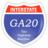 GAI20thm profile