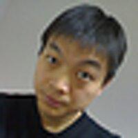 Benny Hwang | Social Profile
