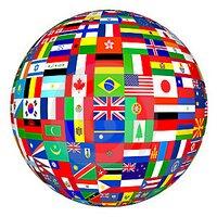 Multilingual Mania | Social Profile