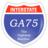 GAI75thm profile